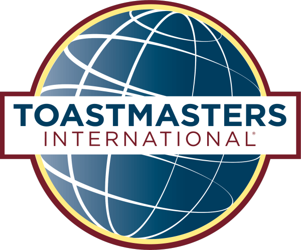 Grosvenor Toastmasters